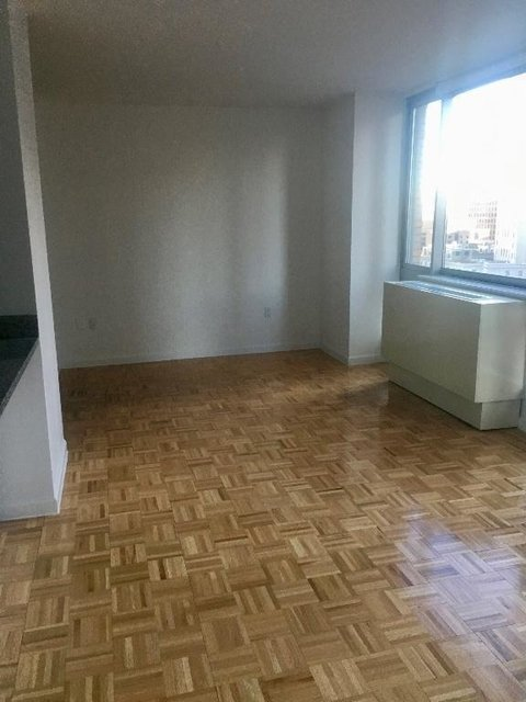 2 Bedrooms, Civic Center Rental in NYC for $5,800 - Photo 2