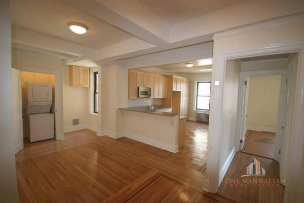 1 Bedroom, Carnegie Hill Rental in NYC for $3,500 - Photo 2