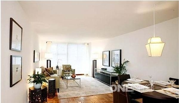 3 Bedrooms, Upper East Side Rental in NYC for $6,000 - Photo 1