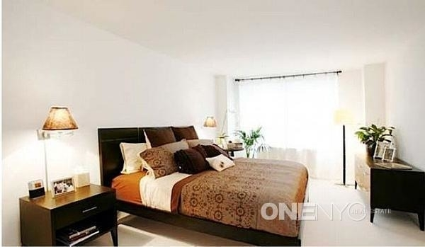 3 Bedrooms, Upper East Side Rental in NYC for $6,000 - Photo 2