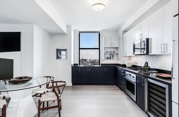 2 Bedrooms, Financial District Rental in NYC for $11,650 - Photo 1