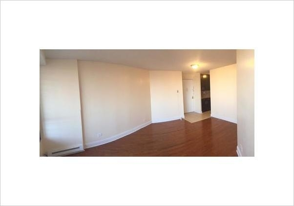 2 Bedrooms, East Harlem Rental in NYC for $3,550 - Photo 1