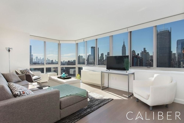 3 Bedrooms, Hell's Kitchen Rental in NYC for $5,900 - Photo 1
