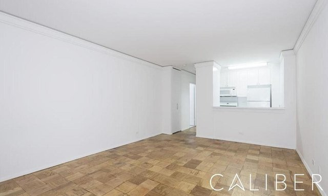 Studio, Theater District Rental in NYC for $2,575 - Photo 1