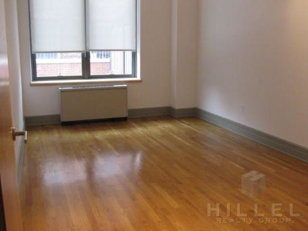 1 Bedroom, Boerum Hill Rental in NYC for $3,674 - Photo 2