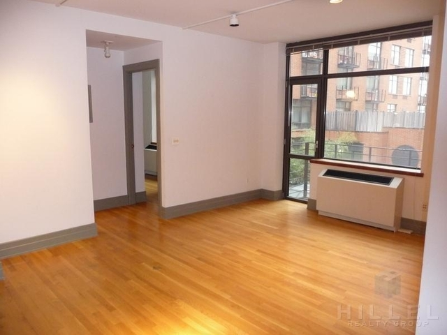 1 Bedroom, Boerum Hill Rental in NYC for $3,674 - Photo 1