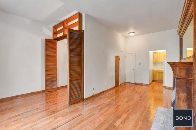 1 Bedroom, Upper West Side Rental in NYC for $2,250 - Photo 2