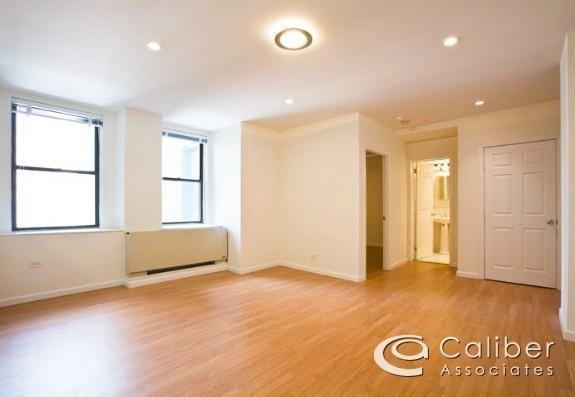 1 Bedroom, Koreatown Rental in NYC for $3,400 - Photo 2
