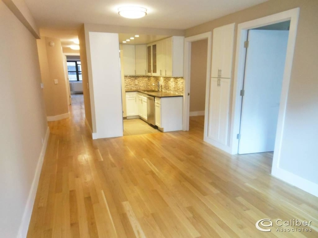 3 Bedrooms, Turtle Bay Rental in NYC for $6,500 - Photo 1