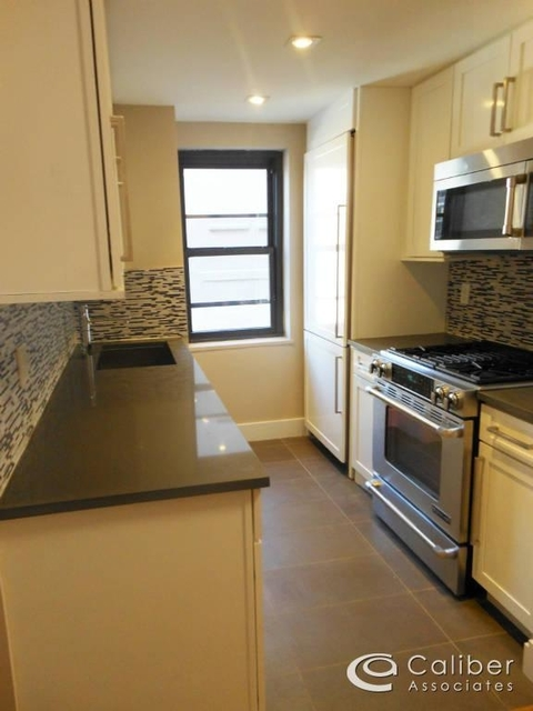 1 Bedroom, Turtle Bay Rental in NYC for $3,597 - Photo 2