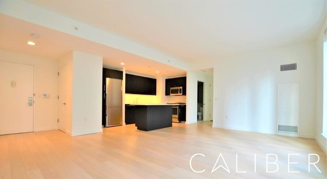 3 Bedrooms, Hell's Kitchen Rental in NYC for $6,490 - Photo 1