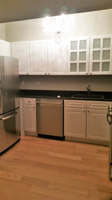 2 Bedrooms, Financial District Rental in NYC for $4,523 - Photo 1