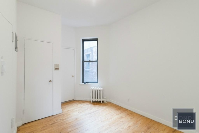 1 Bedroom, Yorkville Rental in NYC for $2,029 - Photo 1