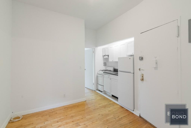 1 Bedroom, Yorkville Rental in NYC for $2,029 - Photo 2
