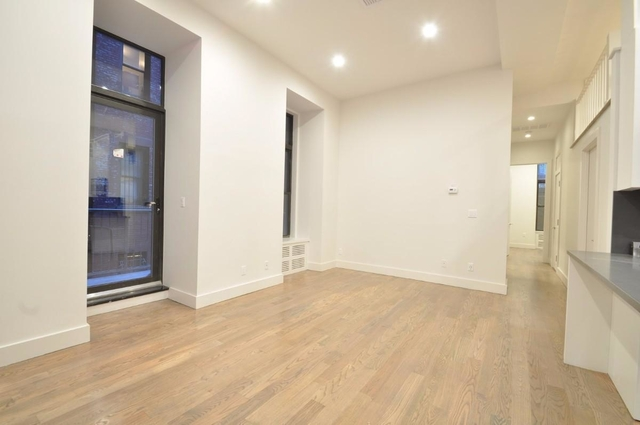 3 Bedrooms, NoMad Rental in NYC for $6,500 - Photo 2