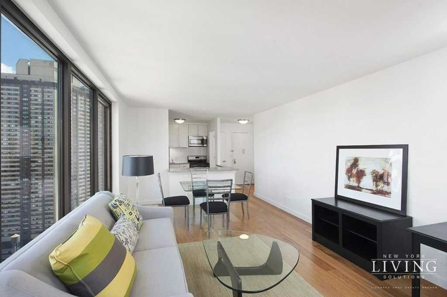 2 Bedrooms, Lincoln Square Rental in NYC for $6,992 - Photo 2