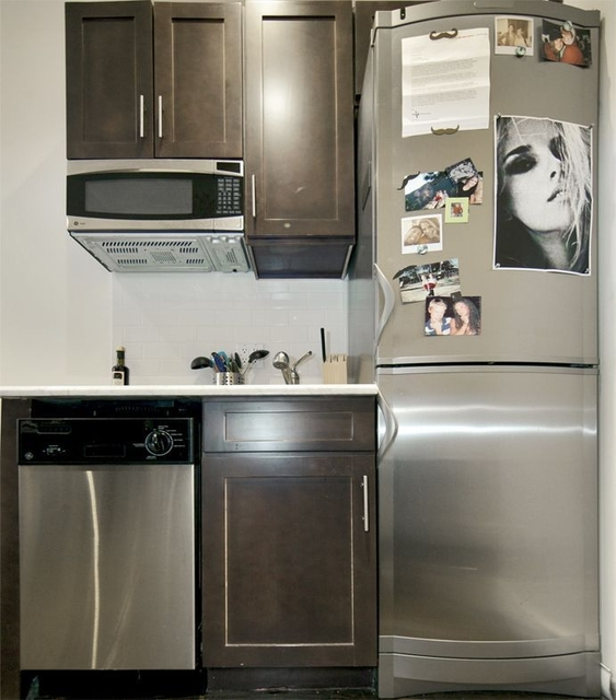 Studio, West Village Rental in NYC for $2,155 - Photo 1