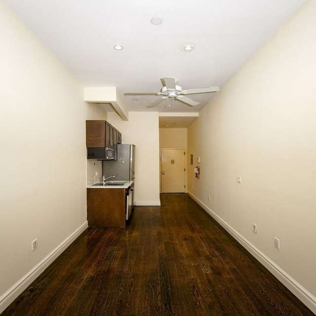 Studio, West Village Rental in NYC for $2,155 - Photo 2