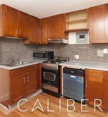 Studio, Upper West Side Rental in NYC for $2,338 - Photo 1