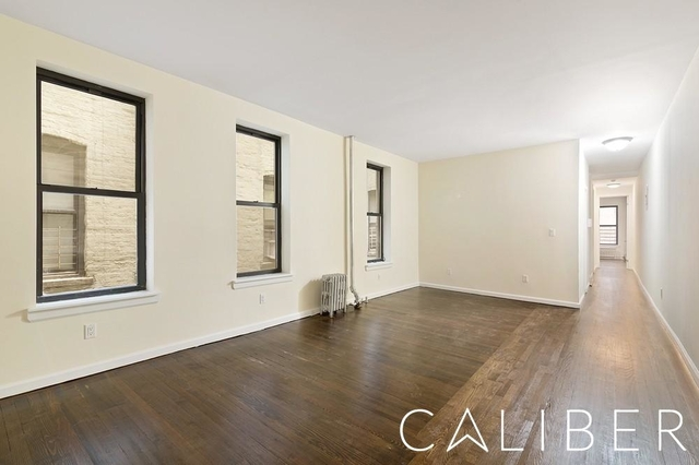 2 Bedrooms, Upper West Side Rental in NYC for $3,350 - Photo 2