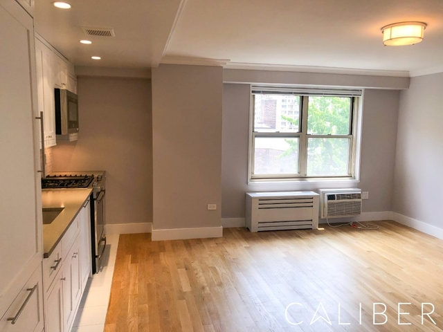 Studio, Upper West Side Rental in NYC for $2,928 - Photo 1