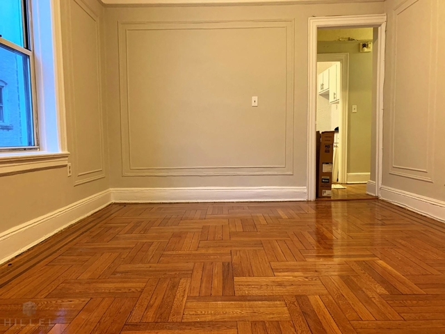 Studio, Woodside Rental in NYC for $1,675 - Photo 2