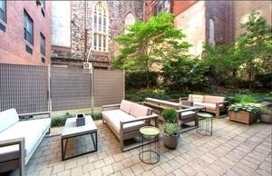 2 Bedrooms, Two Bridges Rental in NYC for $4,241 - Photo 1