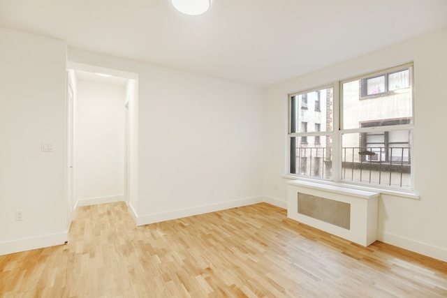Studio, Crown Heights Rental in NYC for $2,050 - Photo 1