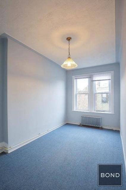 3 Bedrooms, Ridgewood Rental in NYC for $2,200 - Photo 2