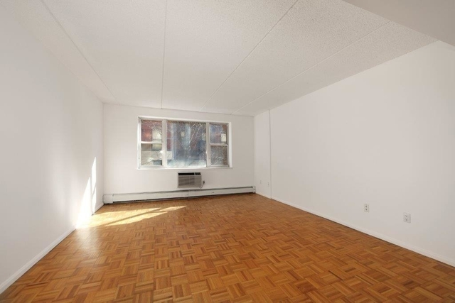 Studio, NoHo Rental in NYC for $5,850 - Photo 1