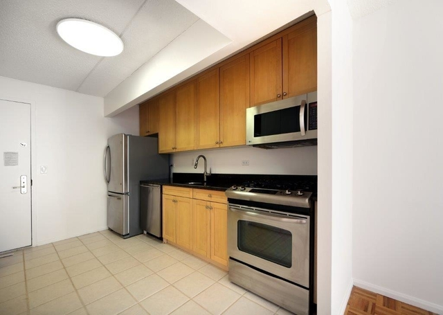 Studio, NoHo Rental in NYC for $5,850 - Photo 2