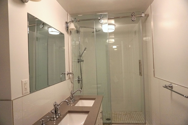 1 Bedroom, Upper West Side Rental in NYC for $3,306 - Photo 2