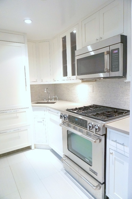 1 Bedroom, Upper West Side Rental in NYC for $3,306 - Photo 1
