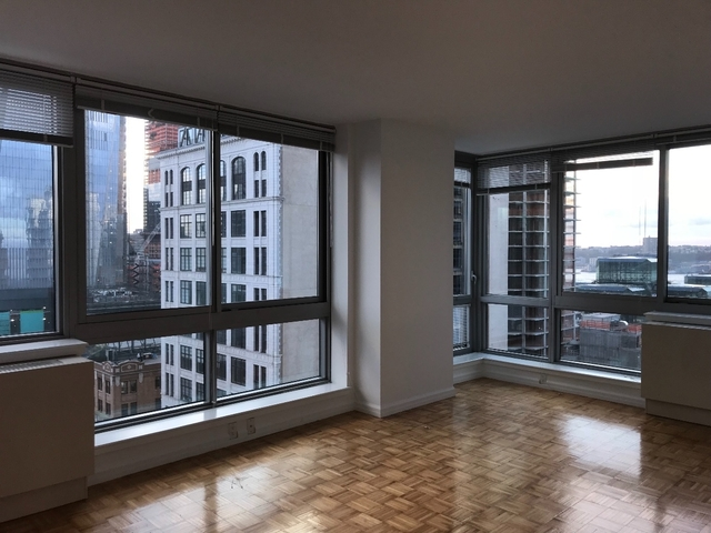 1 Bedroom, Hell's Kitchen Rental in NYC for $3,097 - Photo 1