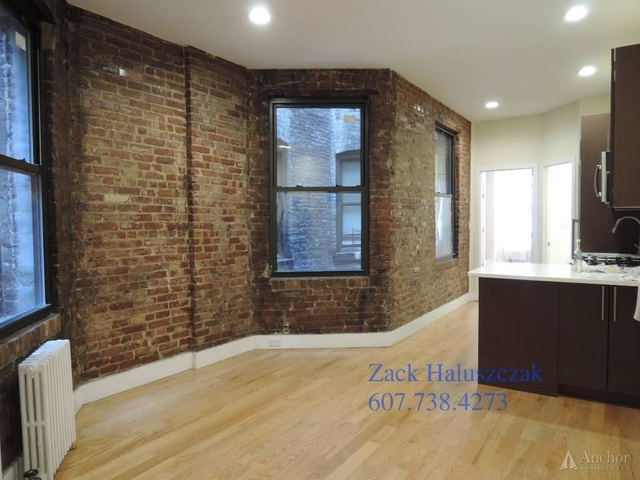 2 Bedrooms, Midtown East Rental in NYC for $3,850 - Photo 1