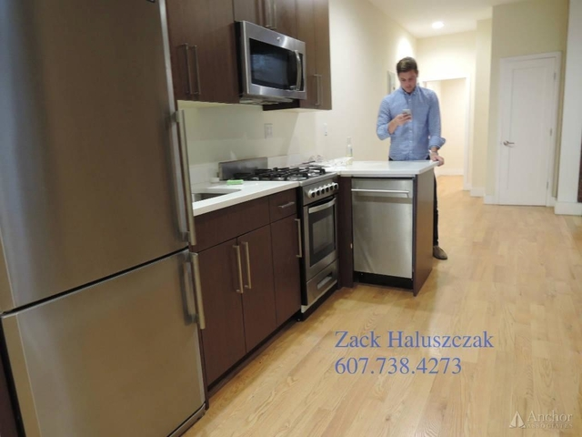 2 Bedrooms, Midtown East Rental in NYC for $3,850 - Photo 2