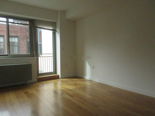2 Bedrooms, Flatiron District Rental in NYC for $6,725 - Photo 1