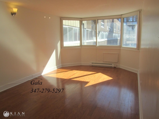 Studio, Roosevelt Island Rental in NYC for $2,295 - Photo 1