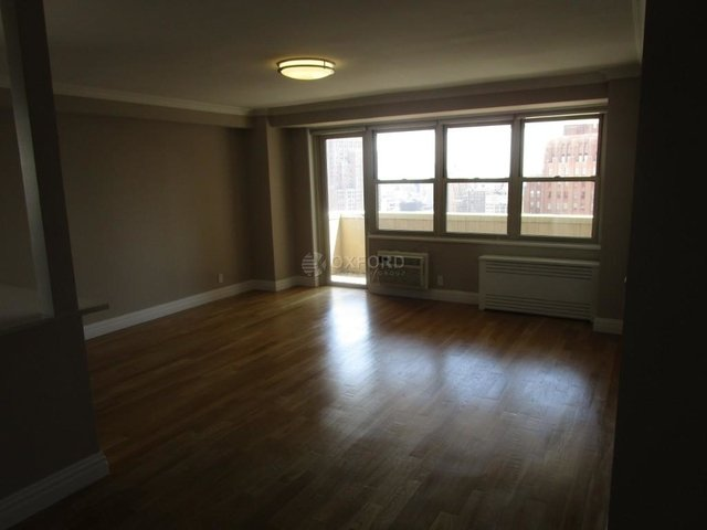2 Bedrooms, Tribeca Rental in NYC for $5,953 - Photo 1