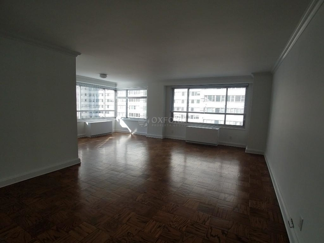 3 Bedrooms, Upper East Side Rental in NYC for $11,750 - Photo 1