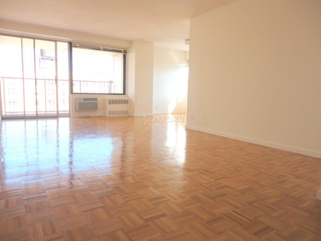 3 Bedrooms, Upper West Side Rental in NYC for $6,400 - Photo 1