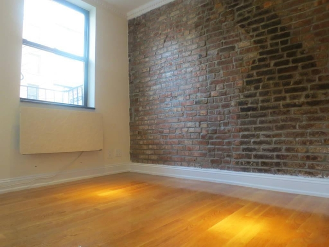 3 Bedrooms, Alphabet City Rental in NYC for $5,442 - Photo 1