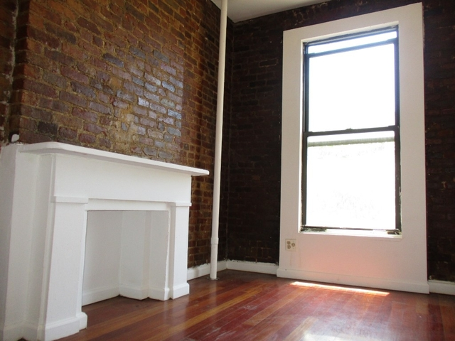 3 Bedrooms, West Village Rental in NYC for $5,350 - Photo 1
