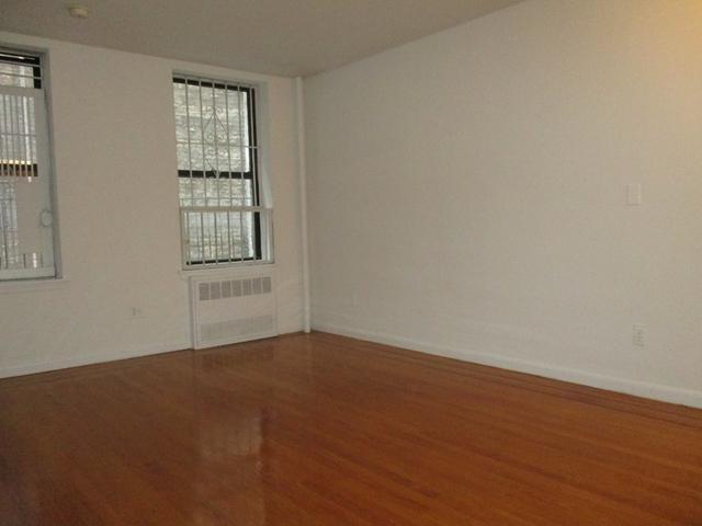 Studio, Hudson Square Rental in NYC for $2,250 - Photo 1