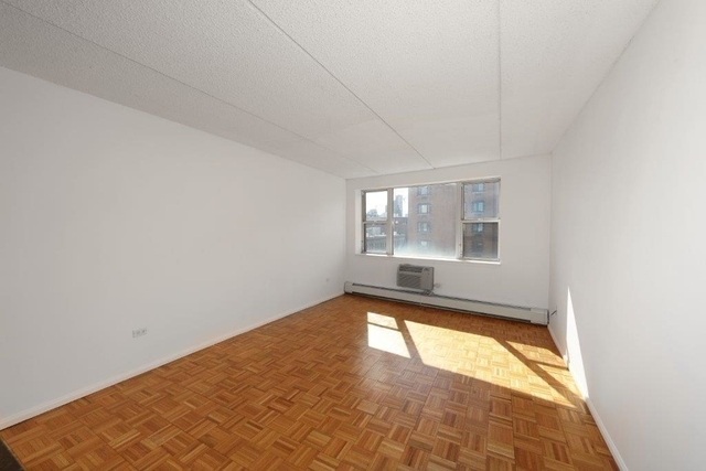 1 Bedroom, NoHo Rental in NYC for $4,120 - Photo 1