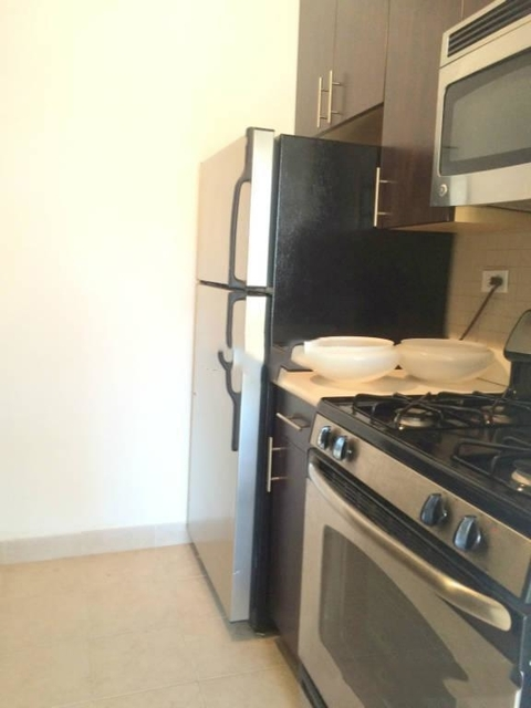 1 Bedroom, Greenwich Village Rental in NYC for $4,075 - Photo 2