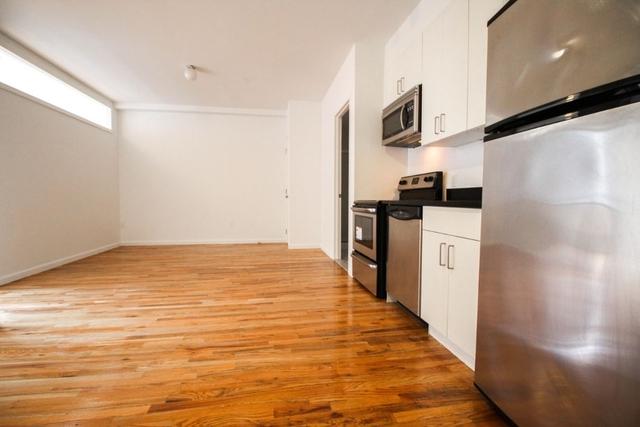 2 Bedrooms, Bushwick Rental in NYC for $2,520 - Photo 2