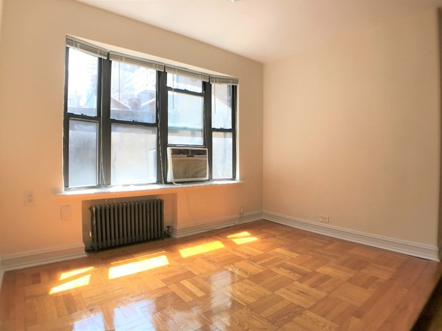 Studio, Turtle Bay Rental in NYC for $2,695 - Photo 2