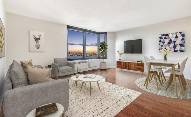 2 Bedrooms, Manhattanville Rental in NYC for $3,100 - Photo 1