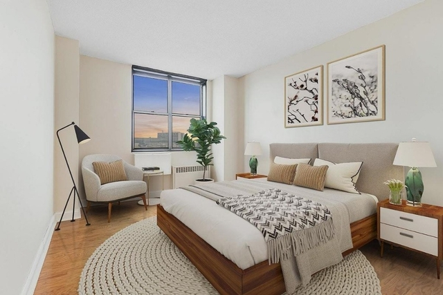 2 Bedrooms, Manhattanville Rental in NYC for $3,100 - Photo 2